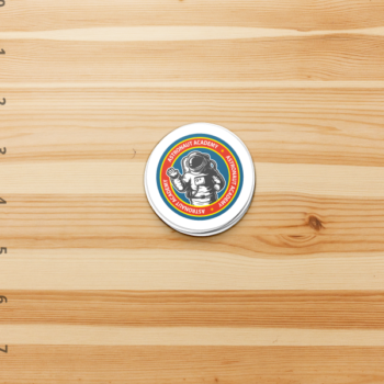 "custom 2"" round stickers"