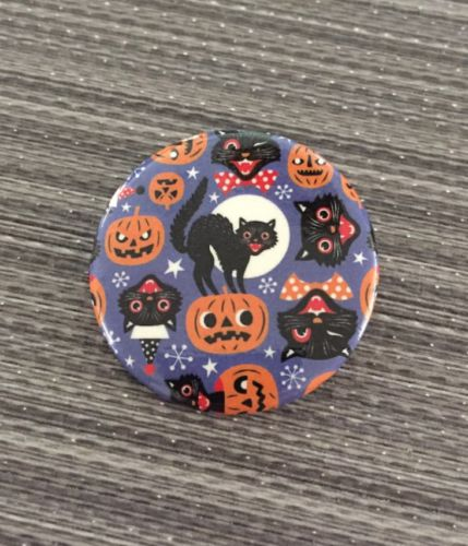 1.5 Inch Round Custom Pinback Buttons photo review