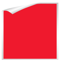 red-6